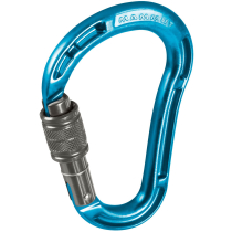 Kauf Bionic HMS Screw Gate Aqua