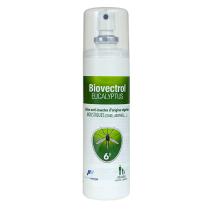 Kauf Biovectrol Eucalyptus 80Ml
