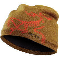 Kauf Bird Head Toque Phoenix
