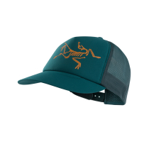 Achat Bird Trucker Hat Labyrinth