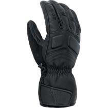 Achat Bishorn M C-TEX Pro Black