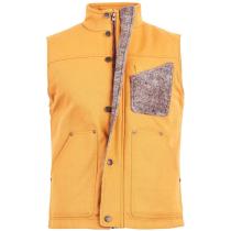 Kauf Bison Utility Vest