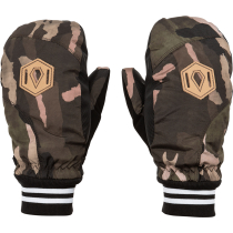 Compra Bistro Mitt Faded Army