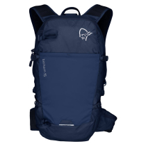 Buy Bitihorn 15L Pack Indigo Night