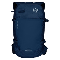 Buy Bitihorn 20L Pack Indigo Night
