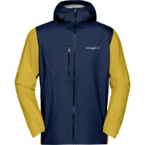 Acquisto Bitihorn Dri1 Jacket M's Golden Palm