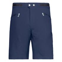 Achat Bitihorn Flex1 Shorts (M) Indigo Night