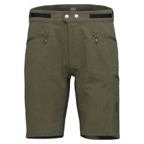 Buy Bitihorn Flex1 Shorts M Olive Night
