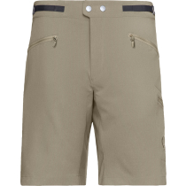 Buy Bitihorn Flex1 Shorts M's Elmwood