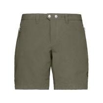 Buy Bitihorn Flex1 Shorts W Olive Night