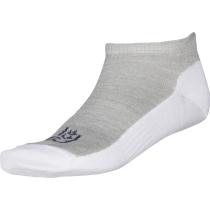 Compra Bitihorn Light Weight Merino Socks Snowdrop