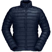 Achat Bitihorn Superlight Down900 Jacket (M) Indigo Night