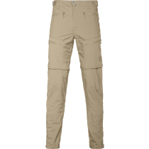 Buy Bitihorn Zip Off Pants M's Elmwood