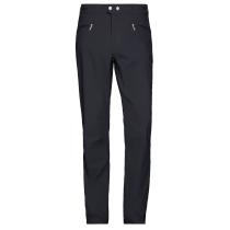 Achat Bitihorn Flex1 Pants (M) Caviar