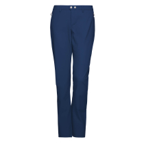 Achat Bitihorn Flex1 Pants (W) Indigo Night