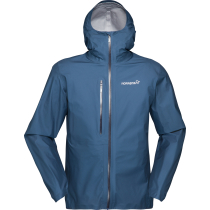 Buy Bitihorn Gore-Tex Active 2.0 Jacket (M) Indigo Night