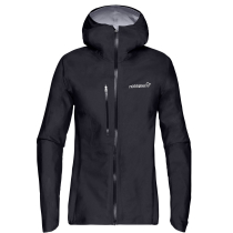 Buy Bitihorn Gore-Tex Active 2.0 Jacket (W) Caviar