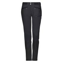 Kauf Bitihorn Lightweight Pants (W) Caviar