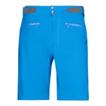 Achat Bitihorn Lightweight Shorts (M) Hot Sapphire