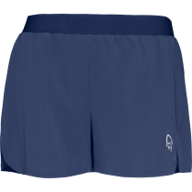 Acquisto Bitihorn Trail Running Shorts (W) Indigo Night