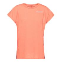 Buy Bitihorn Wool T-Shirt (W) Melon