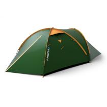 Buy Bizon 3 Classic Vert