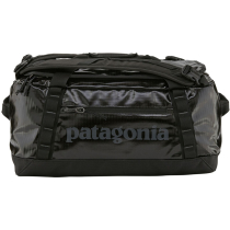 Compra Black Hole Duffel 40L Black
