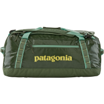Compra Black Hole Duffel 55L Camp Green