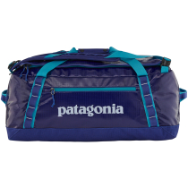 Acquisto Black Hole Duffel 55L Cobalt Blue