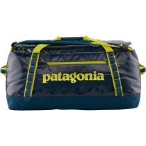 Acquisto Black Hole Duffel 70L Crater Blue