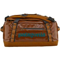 Compra Black Hole Duffel 40L Hammonds Gold