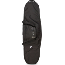 Achat Blackened Board Bag