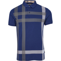 Achat Blaine Polo Regal Blue