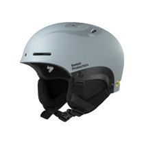 Achat Blaster II MIPS Helmet Matte Nardo Gray