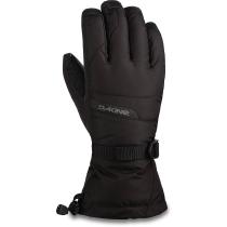 Buy Blazer Glove Black