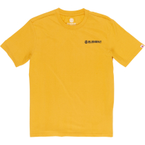 Buy Blazin Chest SS Mineral Yellow