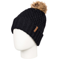 Achat Blizzard Beanie True Black