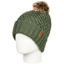 Buy Blizzardbeanie Bronze Green