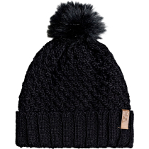 Kauf Blizzardbeanie True Black