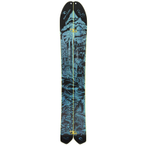 Achat Board Ripcurl Transition