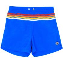 Buy Boardshort Adam Imperial Blue