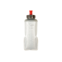 Acquisto Body Bottle 500