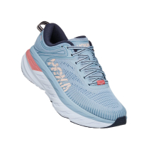 Buy Bondi 7 Blue Fog / Ombre Blue