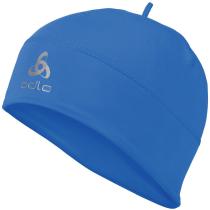 Acquisto Bonnet Polyknit Warm Directoire Blue