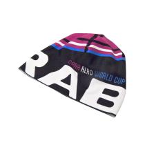 Buy Bonnet Gara Aero Pink