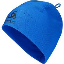 Achat Bonnet Move Light Directoire Blue