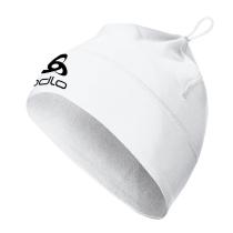 Achat Bonnet Polyknit White