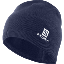 Buy Bonnets Salomon Beanie Night Sky