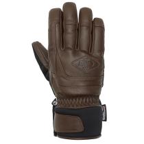 Achat Boogey Gloves  Brown