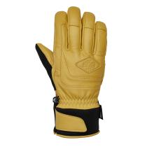 Buy Boogey Gloves  Yellow